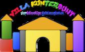 Villa Kunterbunt Bammental